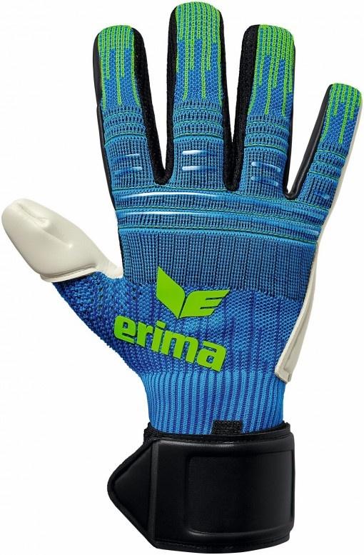 Le gant de gardien ERIMA FLEXINATOR récompensé par l'IF Design Award